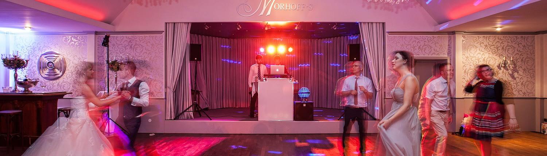DJ Hochzeit Event Hannover DJ and more feiern