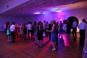 Foto Firmenfeier Hannover DJ 02