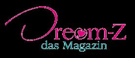 DJ Hannover im Magazin DreamZ