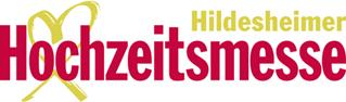 DJ Hannover auf Hildesheimer Hochzeitsmesse Logo