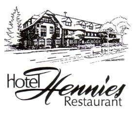 DJ and more Hotel Hennies Hochzeit Hannover